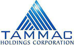 Tammac Holdings Corporation