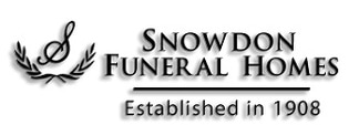 Snowdon Funeral Homes